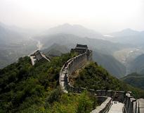 great wall day tour