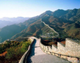 Badaling Great Wall Coach Tour
