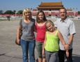 Beijing Family Tour